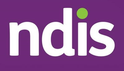 NDIS Access Checklist