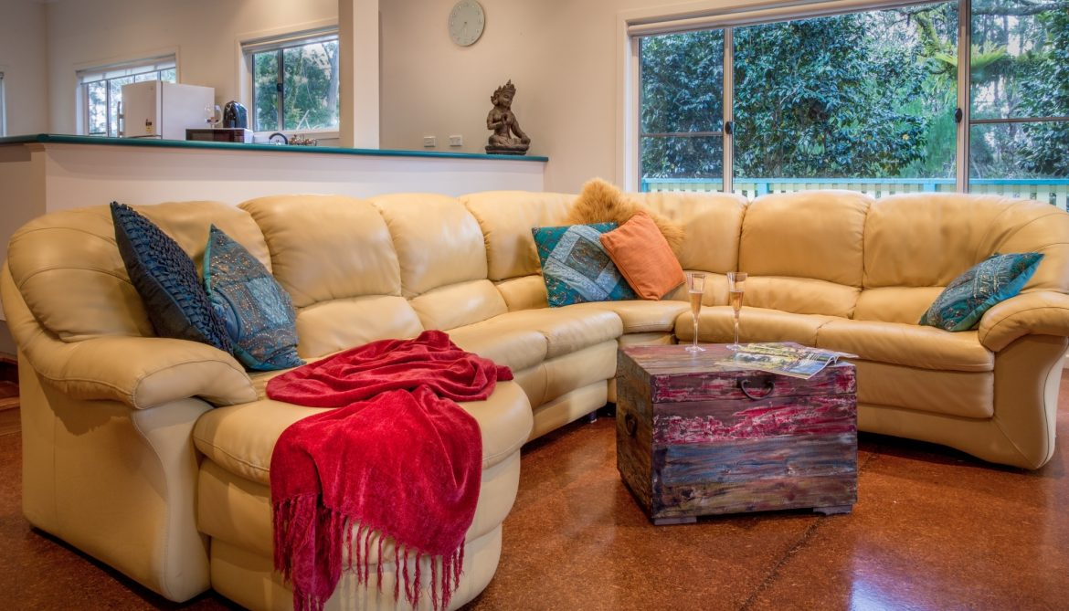 Scheduled House Cleans Coffs Harbour