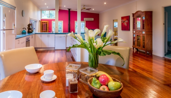 Spring Cleans Coffs Harbour